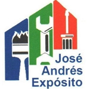 José Andrés Expósito Sánchez
