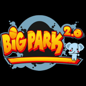 BIG PARK 2.0