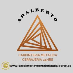 Carpintería y Cerrajería Adalberto