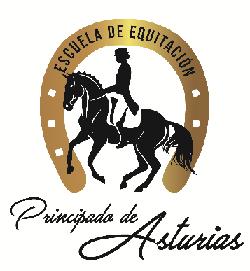 Escuela de Equitación Principado de Asturias