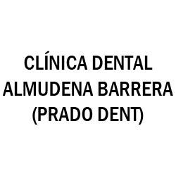 CLÍNICA DENTAL ALMUDENA BARRERA (PRADO DENT)