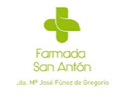 Farmacia San Antón