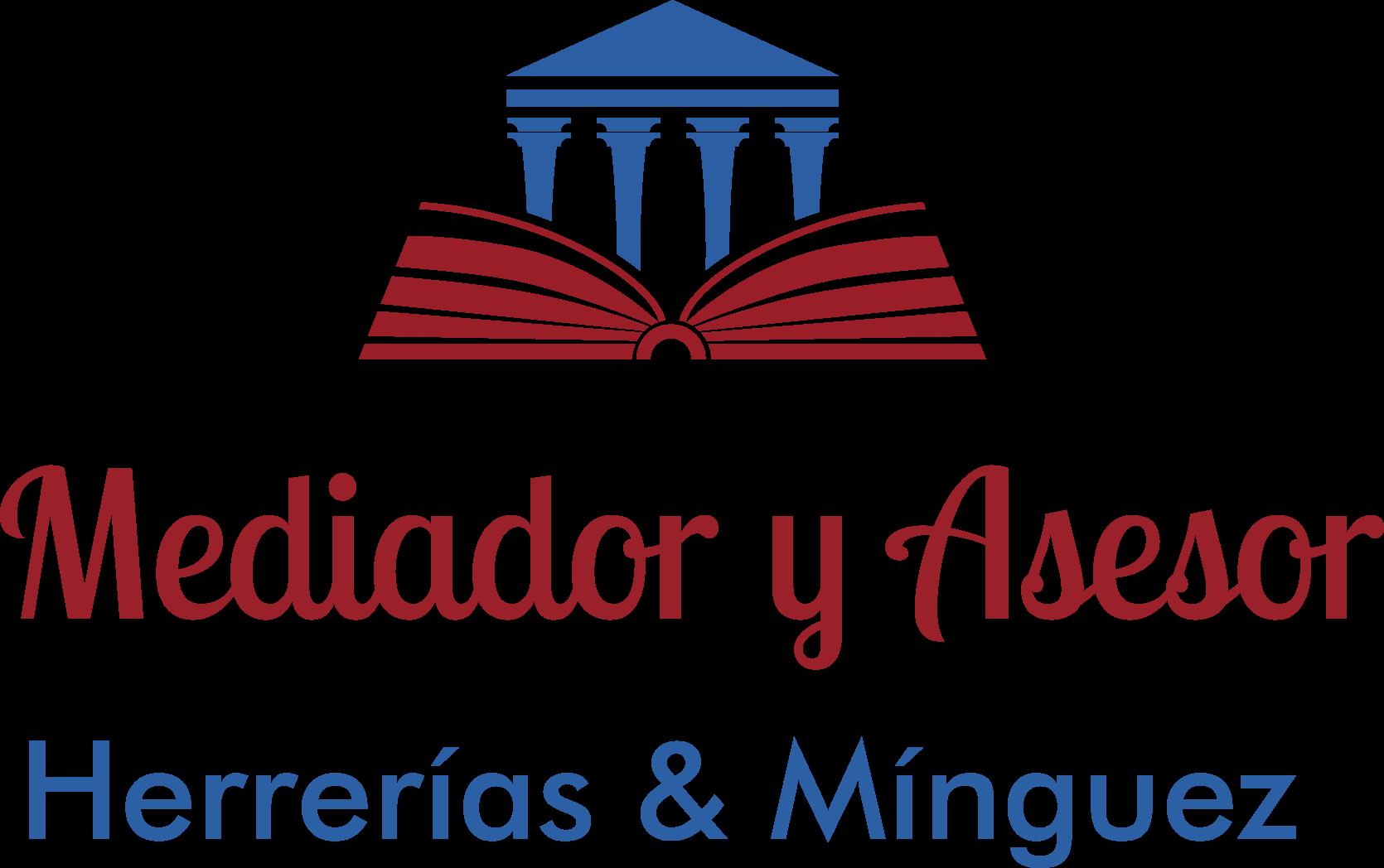 Abogados, Mediadores Y Asesores Jurídicos Herrerias & Asociados