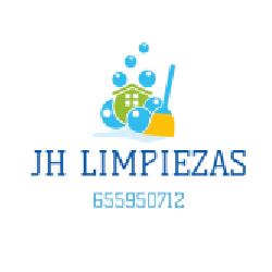 JH Limpiezas