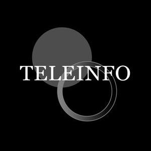 Teleinfo reparación y venta de móviles y servicios de internet