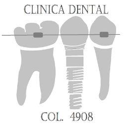 Clinica Dental Dra. Tatiana Nonalaya Ríos