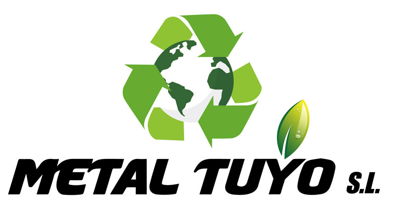 Metal Tuyo Sueca