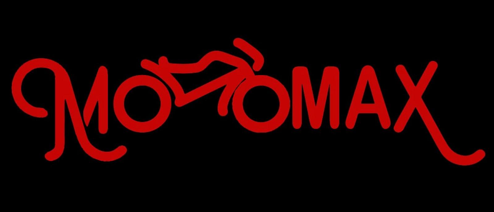 Tienda Motomax