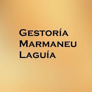 Gestoría Marmaneu Laguía
