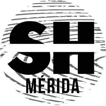 Sin Huella Mérida