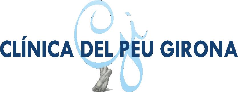 Clinica Del Peu Girona - Jordi Moral Malagón