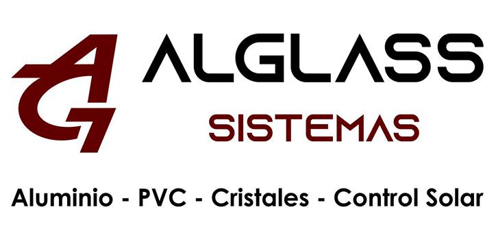 Alglass Sistemas