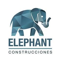 ELEPHANT Construcciones