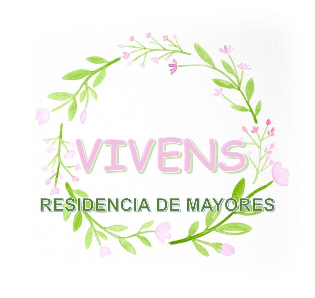 Residencia de Mayores VIVENS