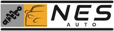 Nesauto Compra-venta de Automóviles