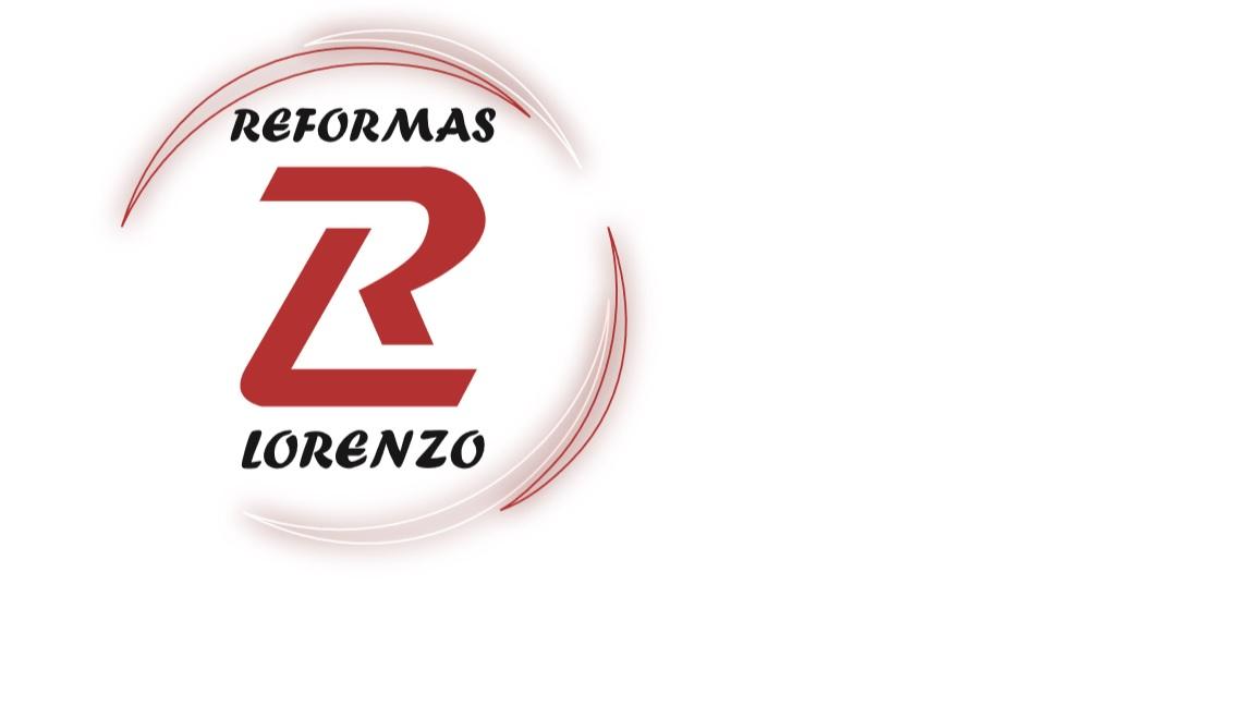 Diseños y Reformas Lorenzo