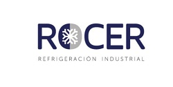 Rocer