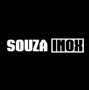 Souza Inox