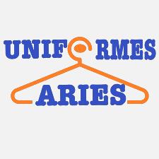 Tienda De Uniformes Aries