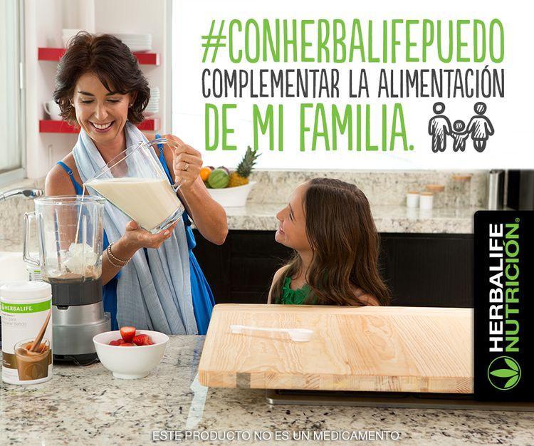 Begoña Perez Rodriguez Miembro Independiente De Herbalife