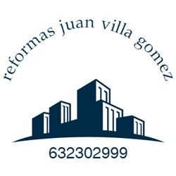 Reformas Juan Villa Gómez