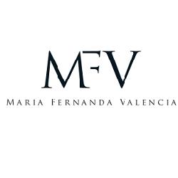 MFV - Maria Fernanda Valencia