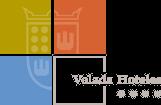 Hoteles Velada
