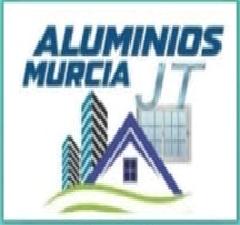 Aluminios Murcia