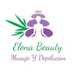 Elena Beauty