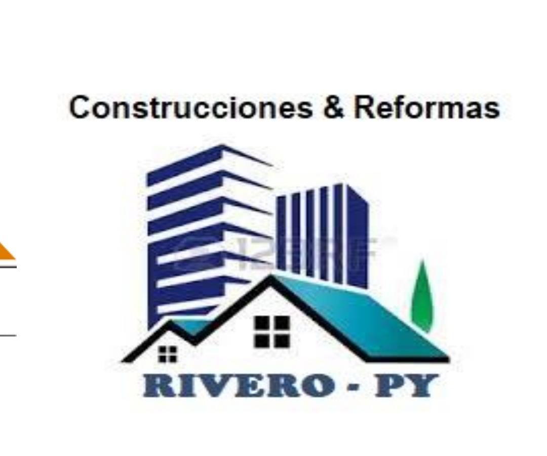 Rivero Construcciones