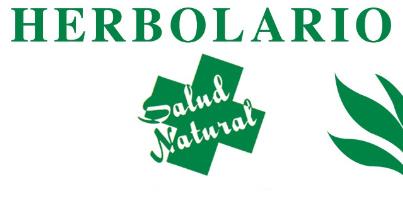 Herbolario Salud Natural Sanvicente