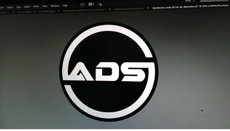 Ads Auto Detailing Studio