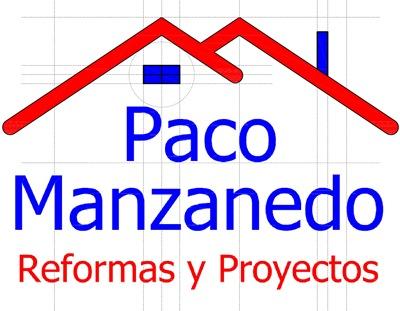 Paco Manzanedo Reformas y Proyectos