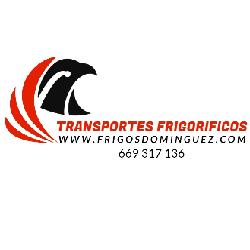 Transportes Frigoríficos José María Domínguez
