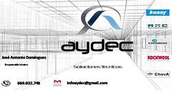 Imagen de Aydec Soluciones Técnicas