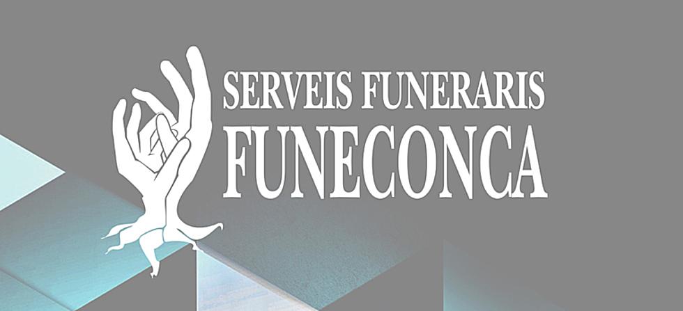 SERVEIS FUNERARIS FUNECONCA