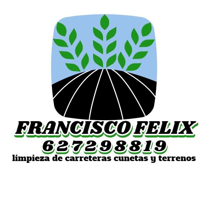 Francisco Félix