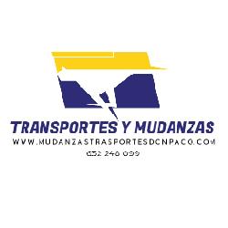 Mudanzas Y Portes Paco