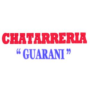 Chatarrería Guaraní