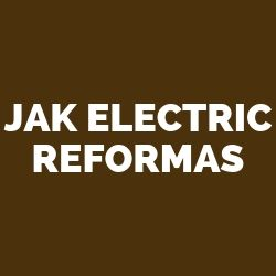 Jak Electric Reformas