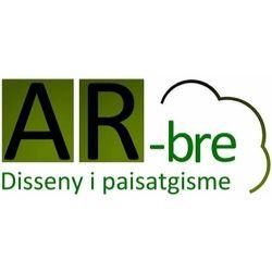 Ar-bre Disseny i Paisatgisme, S.L.
