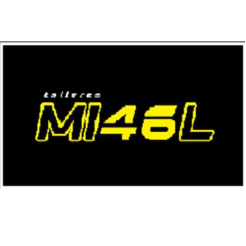 Talleres MI46L
