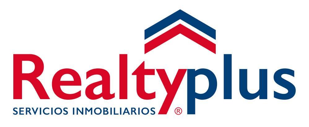 Inmobiliaria Realtyplus