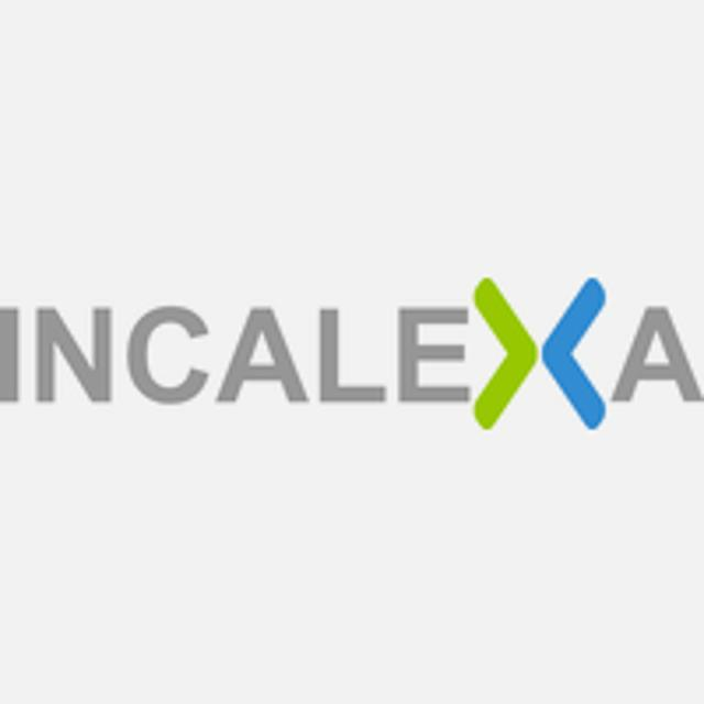 Incalexa Engineering Sl