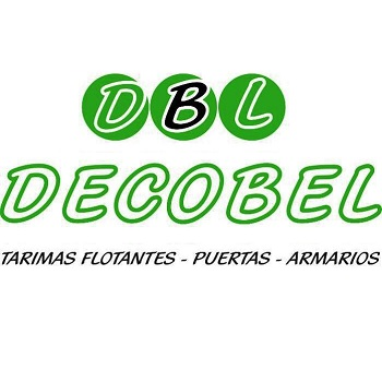 DECOBEL
