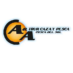 A&A Tours Caza Y Pesca