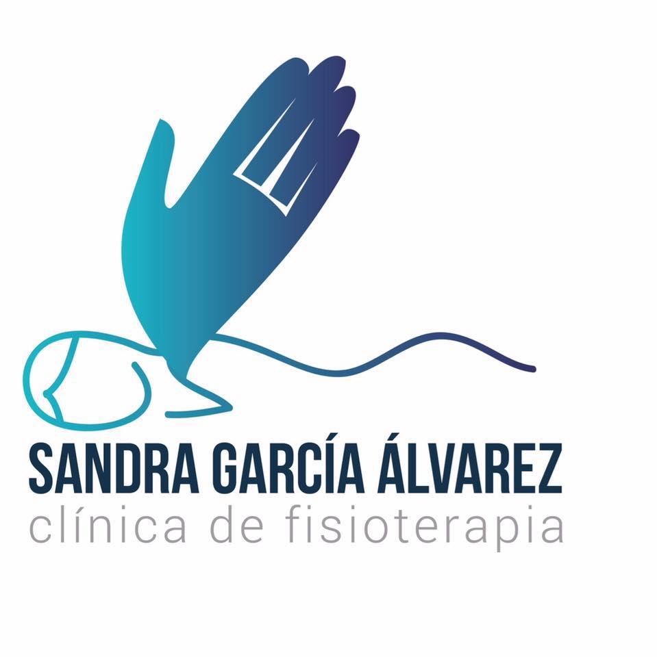 Clínica De Fisioterapia Sandra García Álvarez