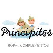 Principitos