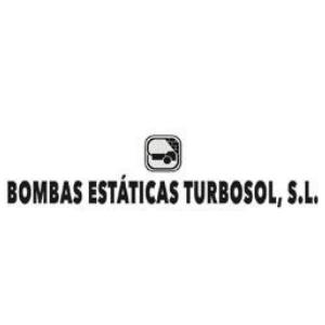 Bombas Estáticas Turbosol