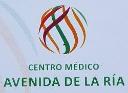 Centro Médico Avenida de la Ría